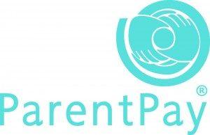 parentpay-logo-300x194